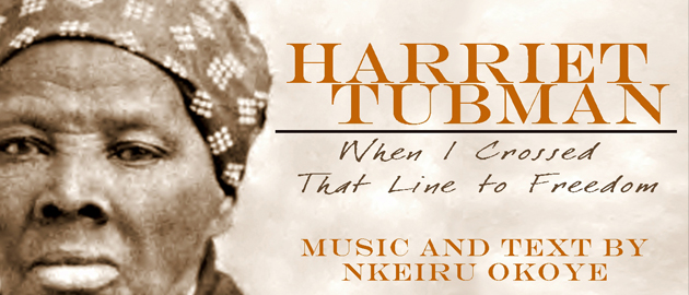 HarrietTubman_Banner_Dec_9