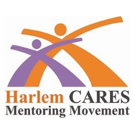 harlem-cares-mentoring-movement