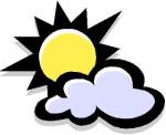 sunny_