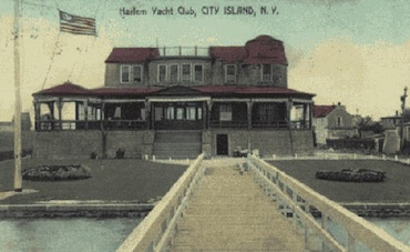 clubhouse-1898-370x227