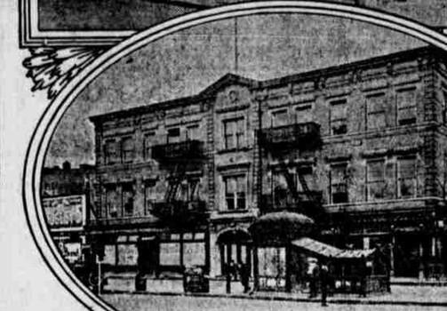 the-hotel-olga