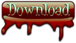 Download_Halloween_Button