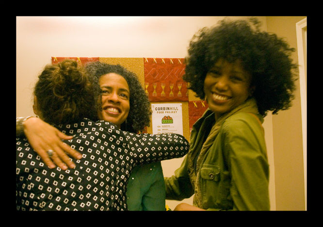 Greating-Hug