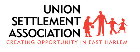 Union-Settlement-logo