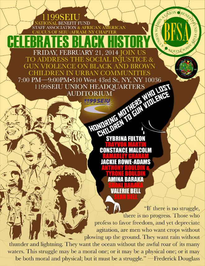 BF BLACK HISTORY FLIER 2014