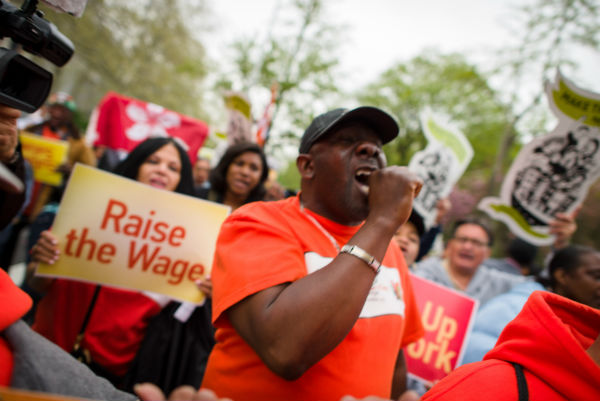 Wage-March-3