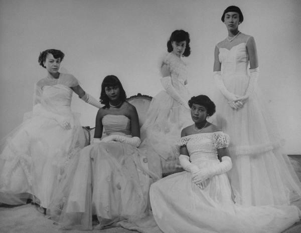 1950harlemdebutantecoti