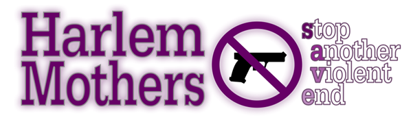 Harlem Mothers Save Logo.jpg
