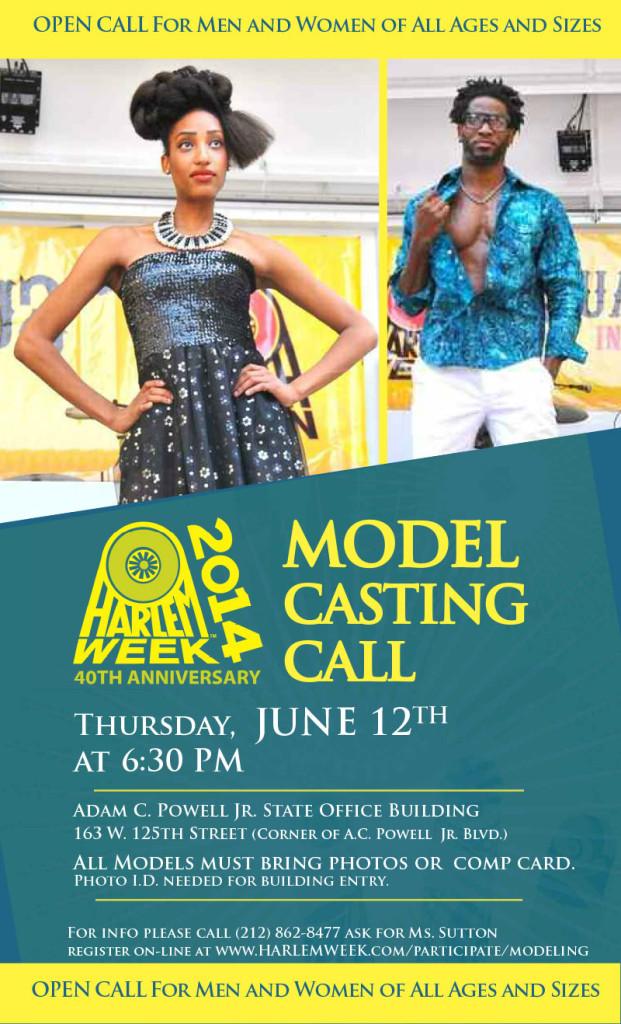 June12Adult_Casting-2014