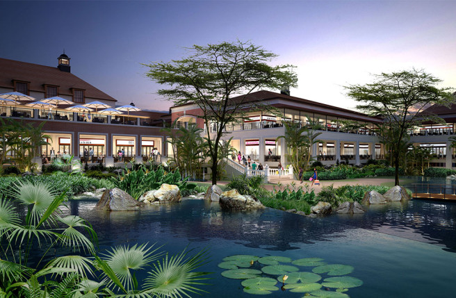 Rendering-of-The-Hub-Karen-mall-opening-in-suburban-Nairobi-Kenya-2015-656x429