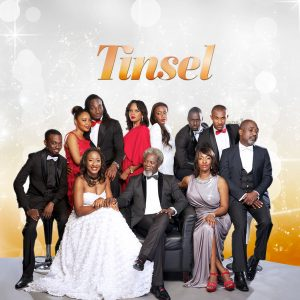 Tinsel_Courtesy Africa Magic GO
