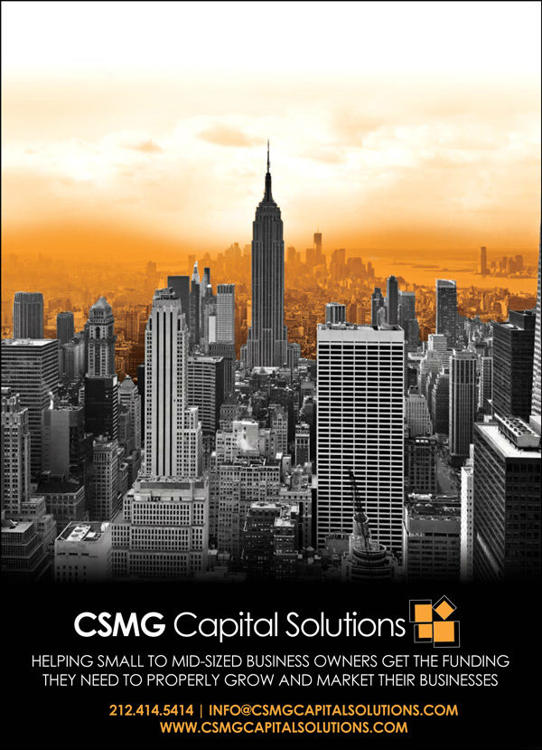csmg-capital-solutions600