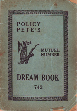 dream-book-cover