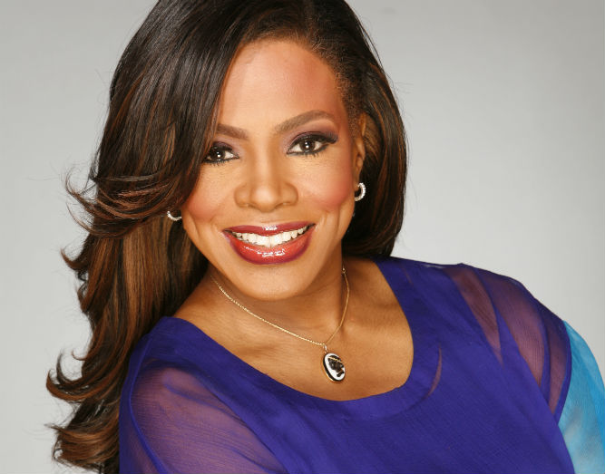 Sheryl Lee Ralph approved photo (2)