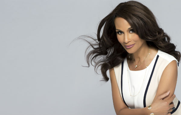 Beverly Johnson Credit Fadil Berisha.jpg