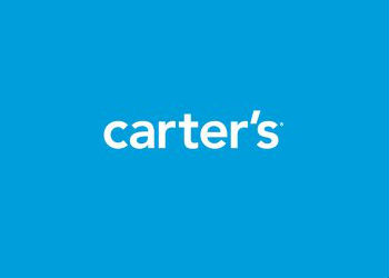 carters in harlem