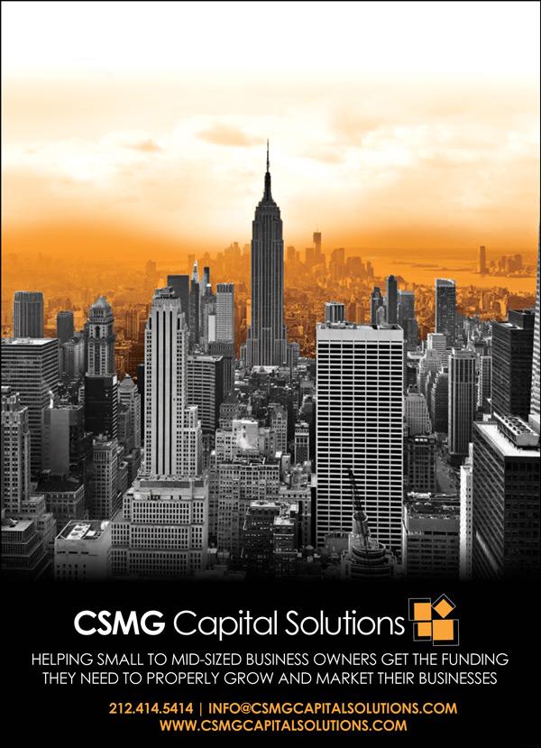 CSMG-Capital-Solutions600(1)