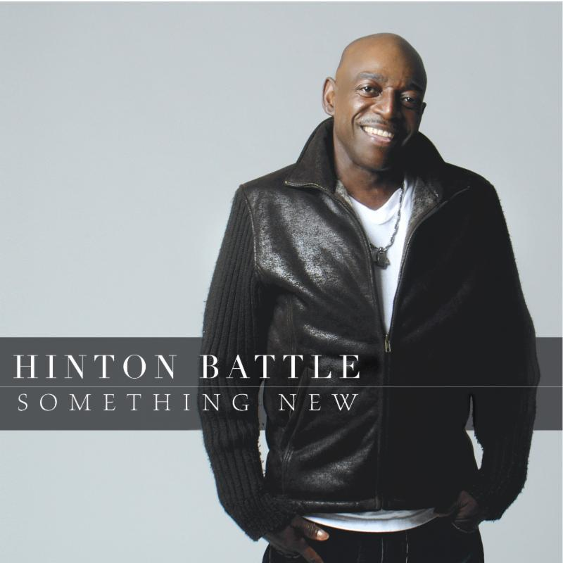 hinton battle during harlem week