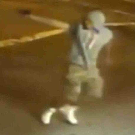 18-harlem-murder-suspect