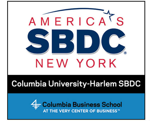 CU-Harlem-Small-Business-Development-Center
