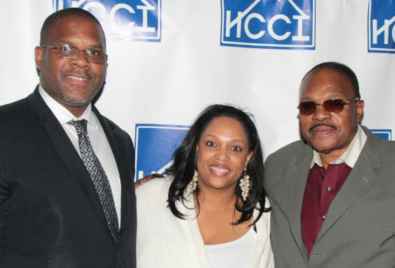 CC Minton Joins The Harlem World Magazine Team