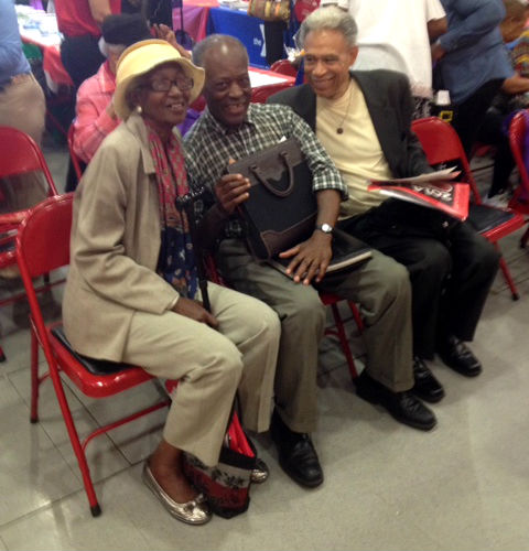 Senior_Jubilee_Harlem_Week_2014_Participants