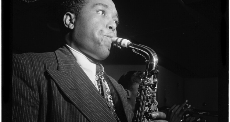 Join The Charlie Parker Jazz Festival In Harlem
