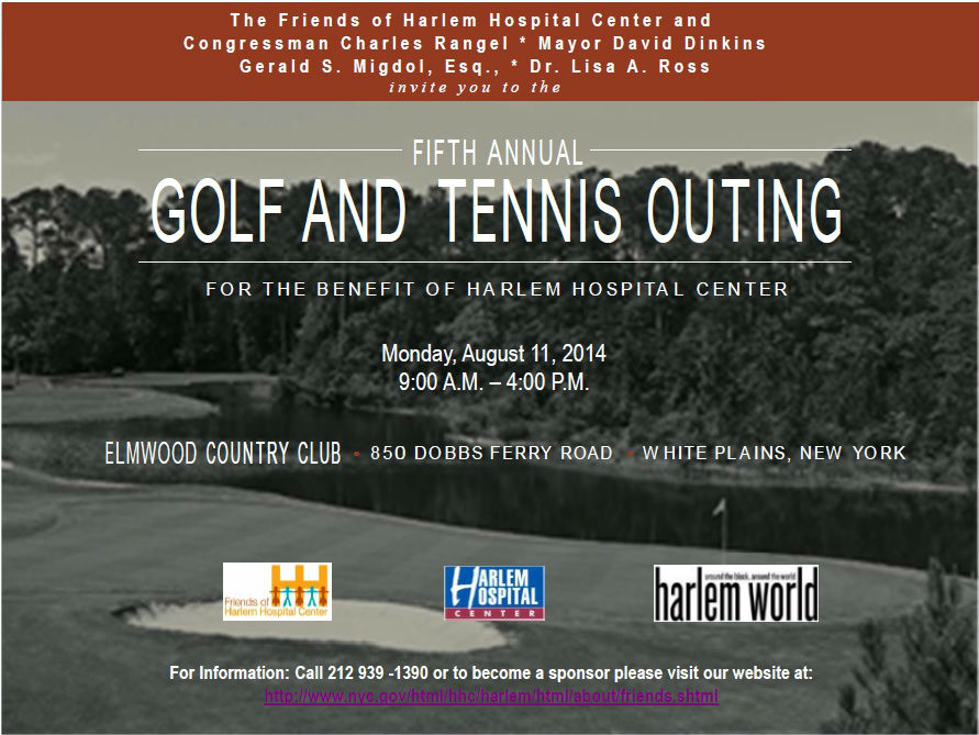 golf and tennis outing1