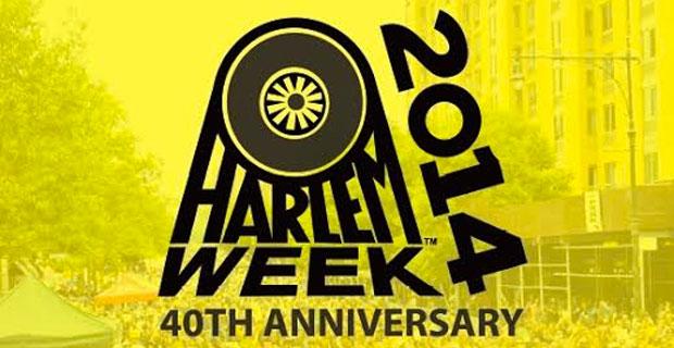 harlemweek