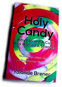 holy-candy-book