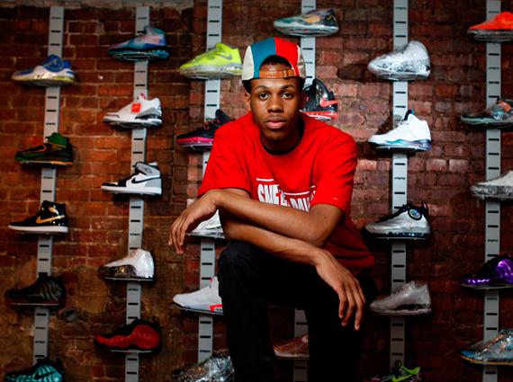 sneaker-pawn-shop-teenager-1