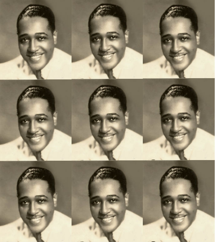 DUKE_ELLINGTON times