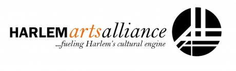 Harlem-Arts-Alliance-Logo11-460x140