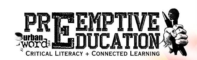 Preemptive Ed-4 Days