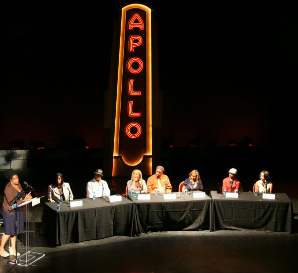 apollo-panel-make-your-music-move-2-jenella-young