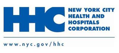 hhc_logo1