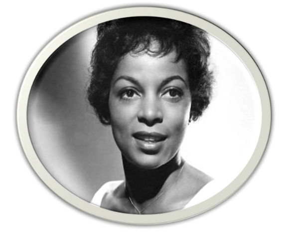 ruby dee in harlem