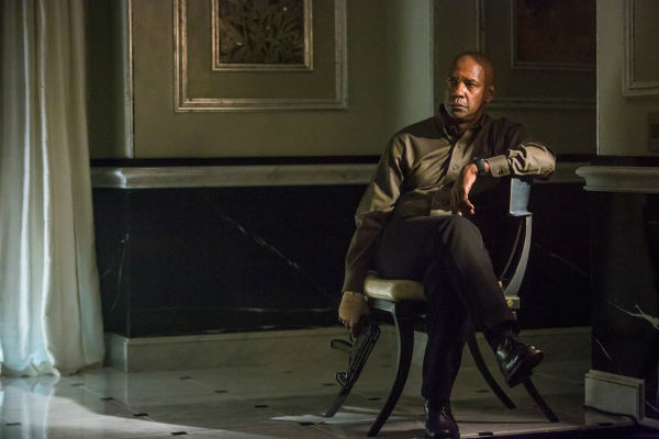 the_equalizer_1
