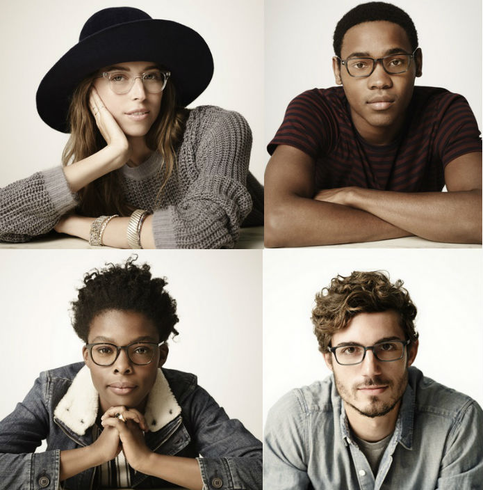 warby parker final 1
