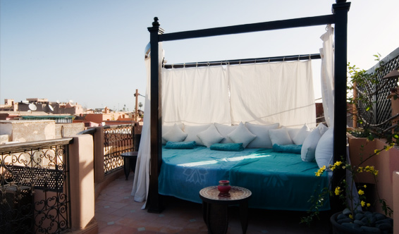 AN_Riads_Facilities_RooftopTerrace