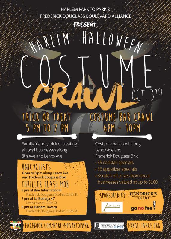 Halloween-flyer-image-v1