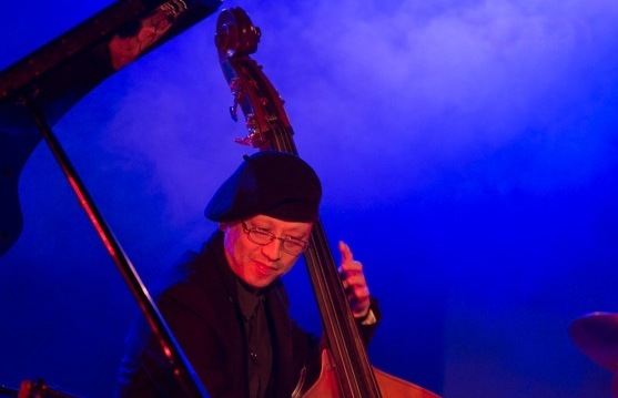 Takashi Otsuka (New American Quartet)
