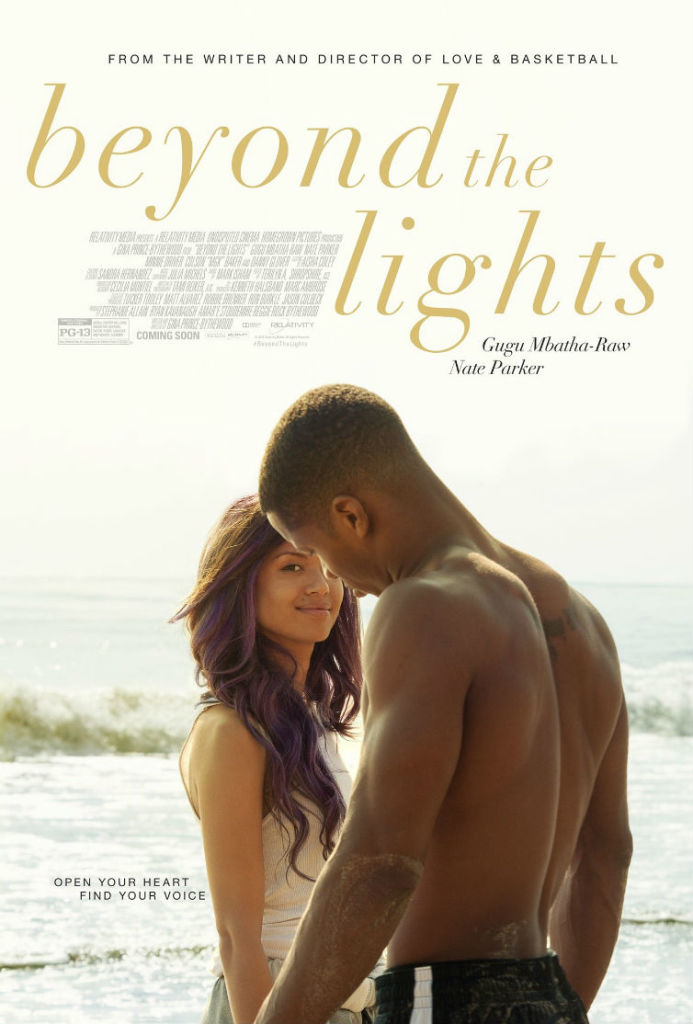beyond-the-lights-poster01