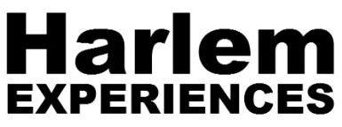 cropped-harlem-experiences-logo-22