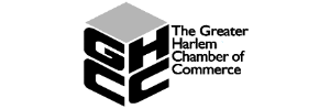 GHCC_Logo