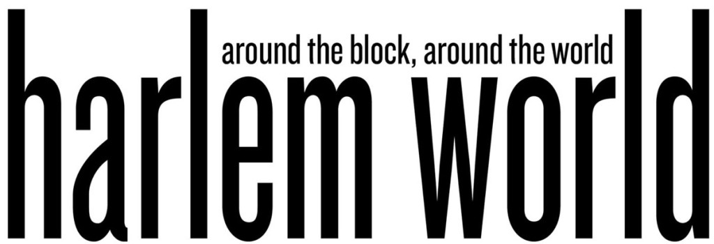 harlem world magazine logo1