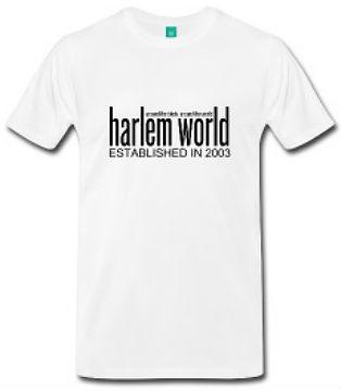hw magazine tshirt2