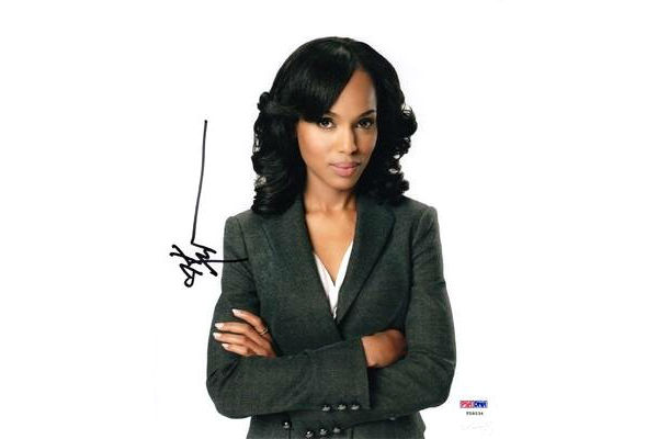 kerry washington scandal kerry washington