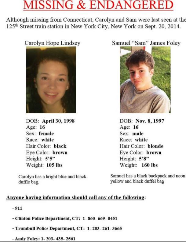 missing-teens-flier
