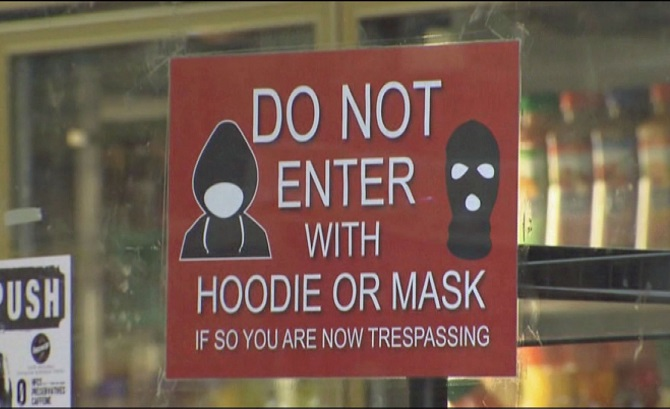 no-hoodies
